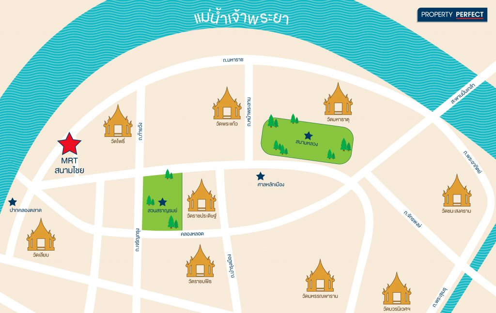640x400_Sanamchai_Map