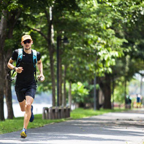 running_01_ksnw